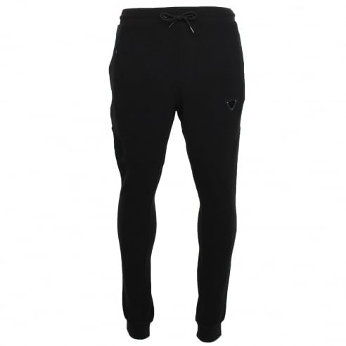 Creative Recreation Garndview Track Pant