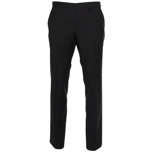 BOSS Black Genesis2 Trousers