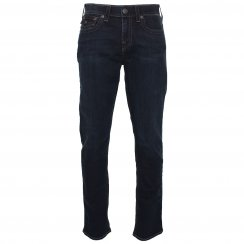 True Religion Geno Core Jeans