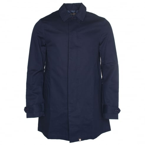 Pretty Green Glendon Mac