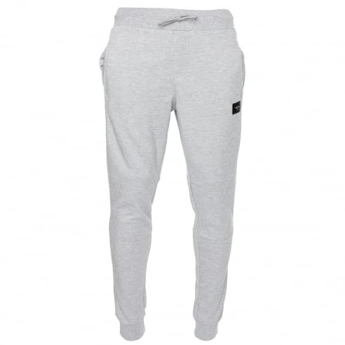 Creative Recreation Gleneagle Track Pants