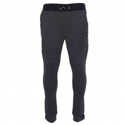 Creative Recreation Grandall Pant 315