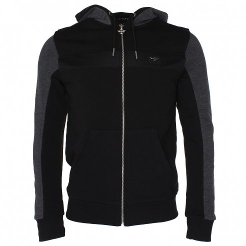 Creative Recreation Grandall Zip Hood 315