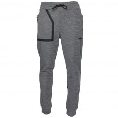 Creative Recreation Greentree Track Pants