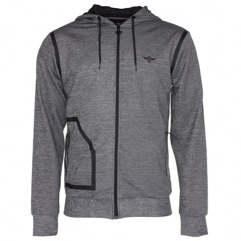 Creative Recreation Greentree Track Top 116