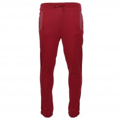 BOSS Green Hadiko Jogging Trousers