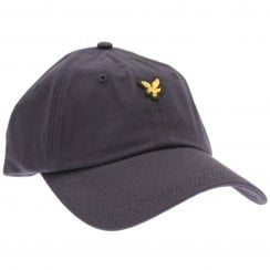 Lyle & Scott HE503A Cap