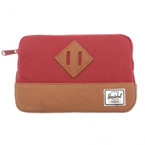 Herschel Supply Co Heritage Ipad Mini Case
