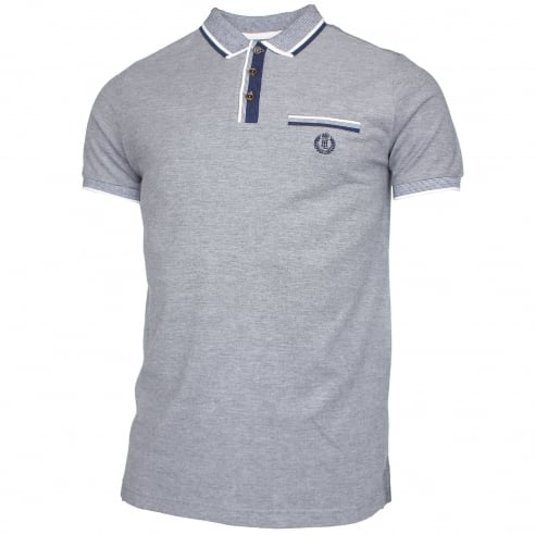 Henri Lloyd Highland Polo