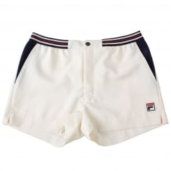 Fila Vintage Hightide Shorts