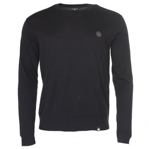 Pretty Green Hinchcliffe Knit