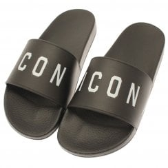 DSQUARED2 Icon Sliders