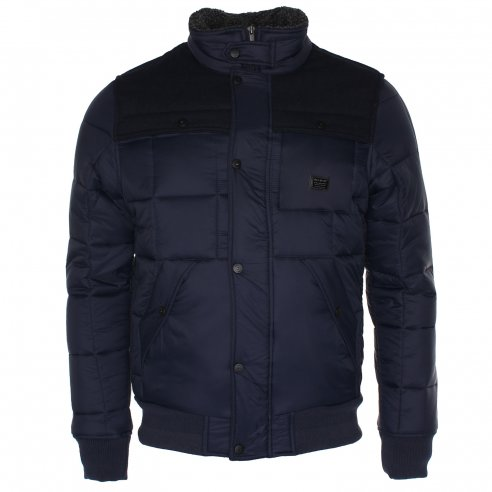 Voi Jeans Ignite Jacket