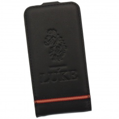 Luke 1977 iPhone 4 & 4s Case