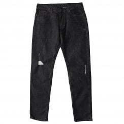 b6a25691df Armani Jeans Men's Clothing for Sale | The Menswear Site