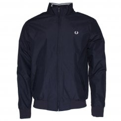 Fred Perry J2503 Brentham Jacket