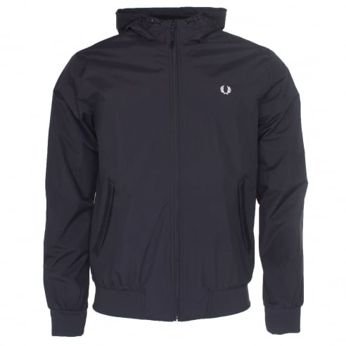 Fred Perry J2506 Brentham  Jacket