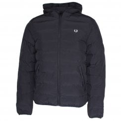 Fred Perry J2514 Brentham Jacket