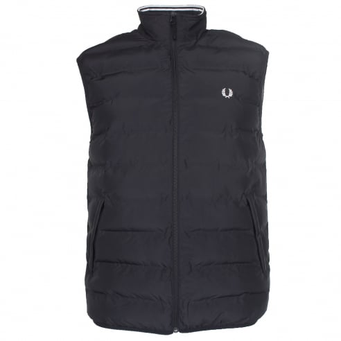 Fred Perry J2515 Gillet