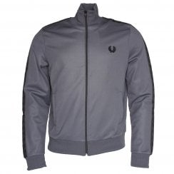 Fred Perry J3524 Track Jacket