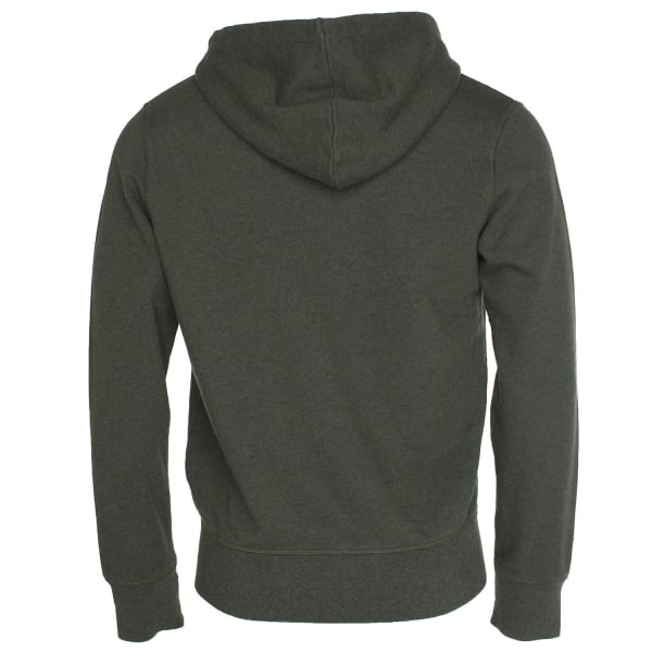 fred perry j6314 loopback hoodie fred perry from the. Black Bedroom Furniture Sets. Home Design Ideas