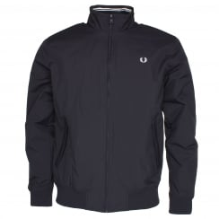 Fred Perry J7212 Brentham Wren Jacket