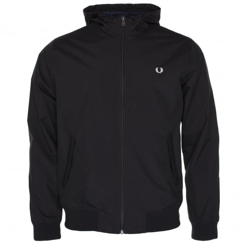 Fred Perry J8220 Brentham Jacket
