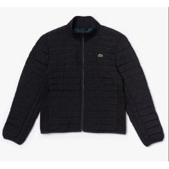 Lacoste Jackets BH8389
