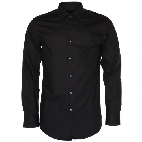 BOSS Black Jacob Shirt