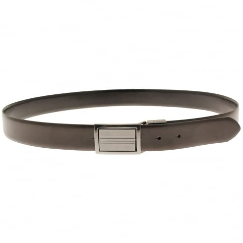 Luke 1977 Jimmy Reversible Belt