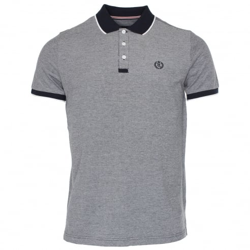 Henri Lloyd Kemsing Regular Polo T-Shirt