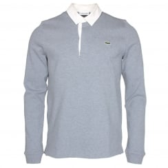 Lacoste KH2170 Polo