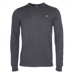 Lyle & Scott KN400V Sweater