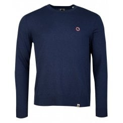 Pretty Green Knitwears Jumpers