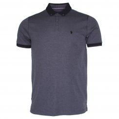 Luke 1977 Kravits Polo