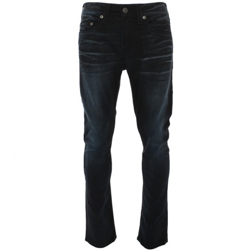 True Religion Kurt Jeans