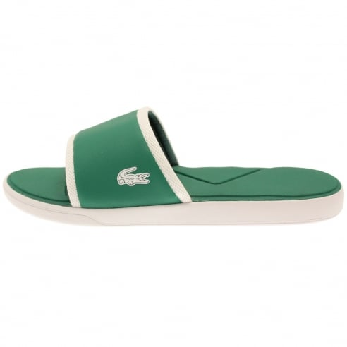 Lacoste L.30 Sliders