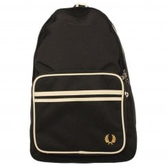 Fred Perry L2201 Backpack