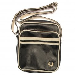 Fred Perry L3332 Bag