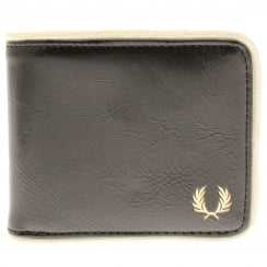 Fred Perry L3335 Wallet