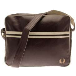 Fred Perry L5251 Shoulder Bag