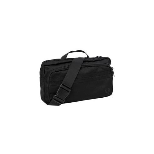Fred Perry L5273 Body Bag
