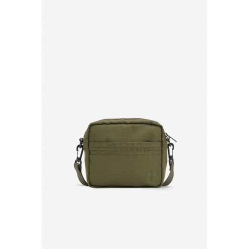 Fred Perry L5274 Side Bag