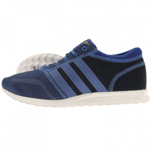 Adidas Originals LA Trainers