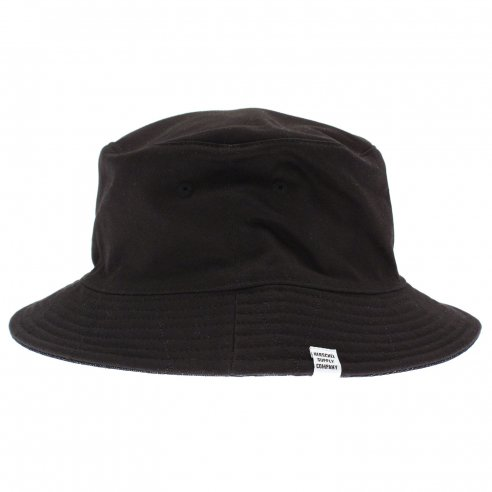 Herschel Supply Co Lake Bucket Hat