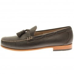 G.H. Bass Larkin Loafer
