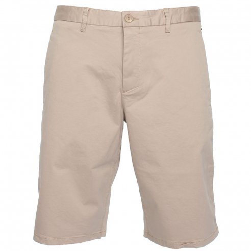 BOSS Green Liem1-W Shorts