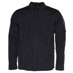 Marshall Artist Liquid Overshirt