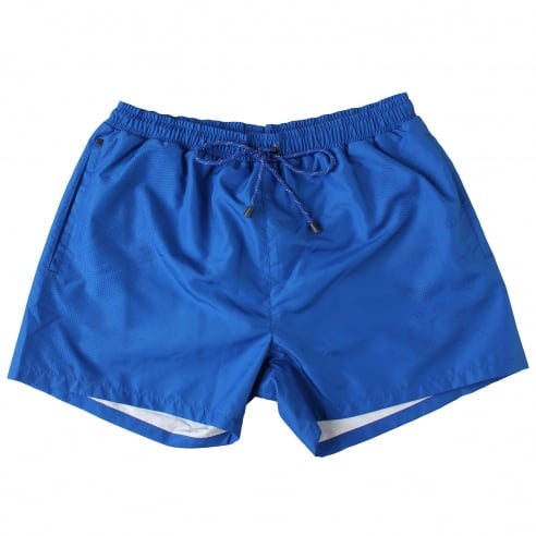 Lizardfish Swim Shorts