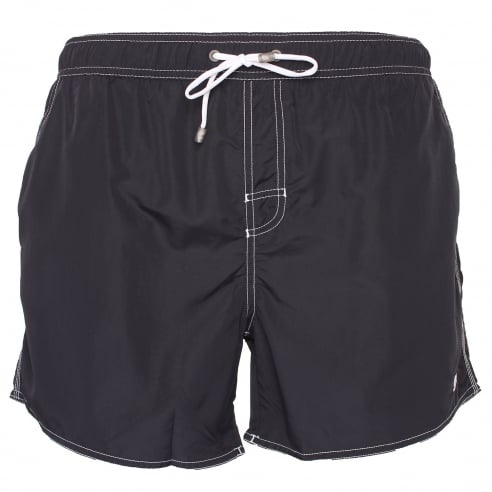 Lobster BM Swim Shorts